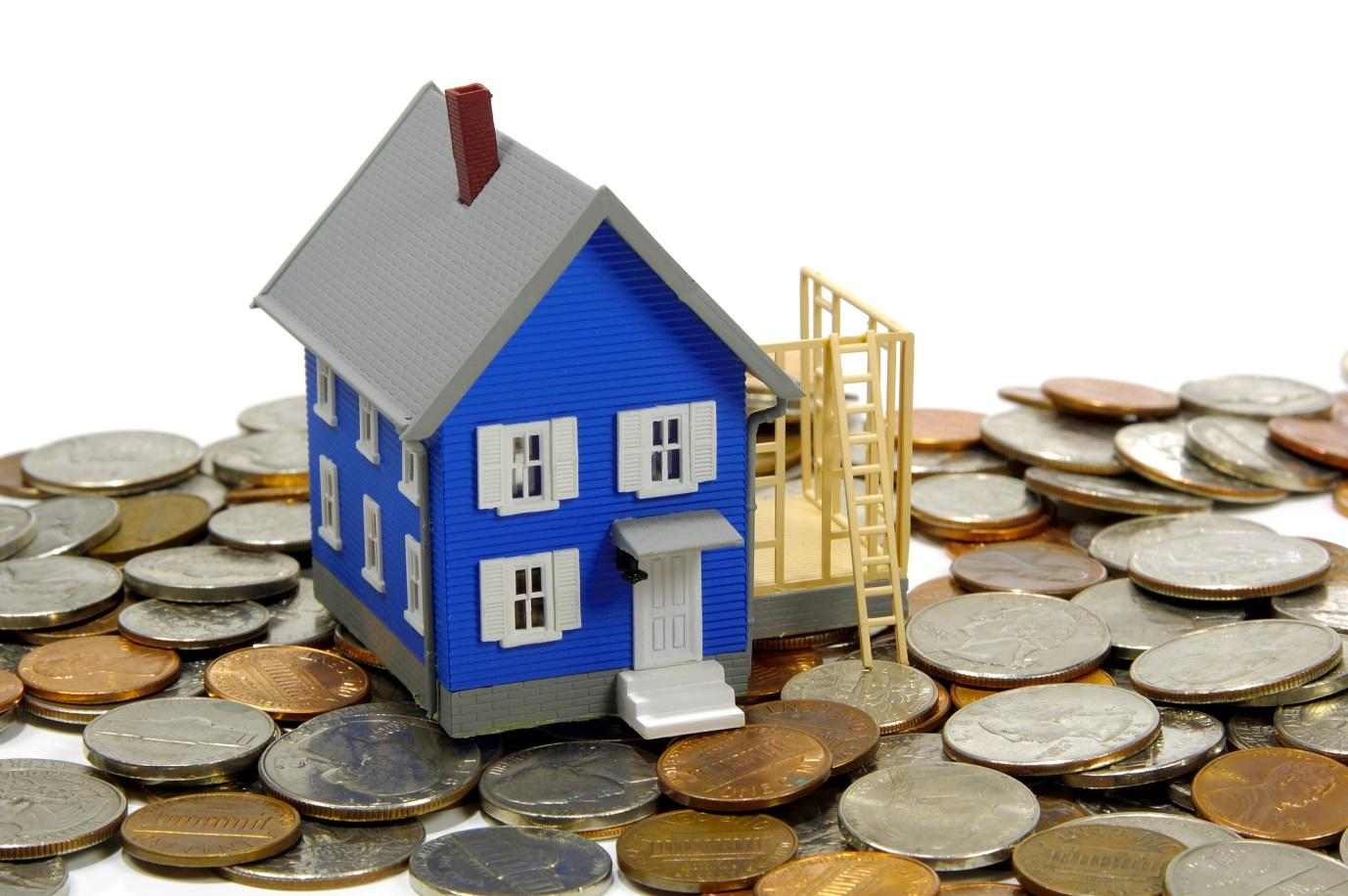 Why Is It Important To Improve Your Home Before Putting On The Market