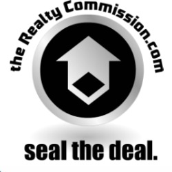 The Realty Commission